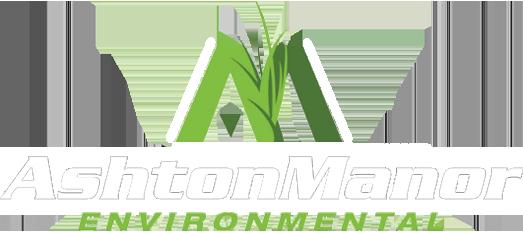 Ashton Manor Environmental